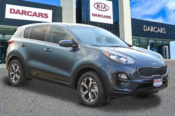 2021 kia sportage lx temple hills md silver spring falls church marlow heights maryland kndpmcac9m7843012 darcars kia temple hills